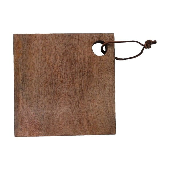 Drevené doštička Antic Line Wooden