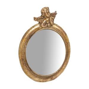 Zrkadlo Biscottini Morgaine, 27 x 33 cm