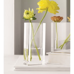 Váza Aphrodite Prado