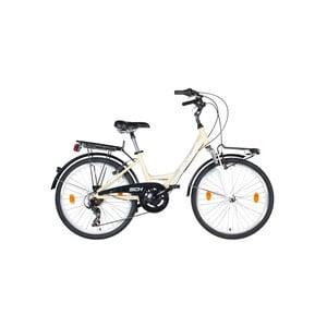 "Mestský bicykel Schiano 296-55, veľ. 26"""