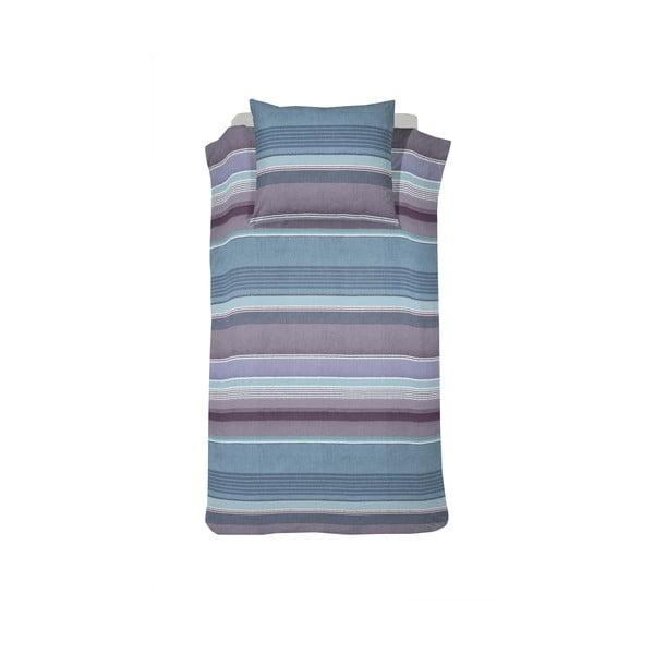Obliečky  Breeze Mauve, 140x200 cm