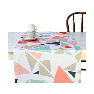 Behúň na stôl Trencadis