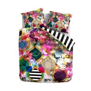 Obliečky na dvojlôžko Melli Mello Rikka, 200×200 cm