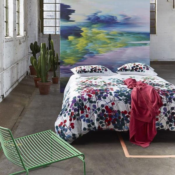 Obliečky Essenza Dott, 140x220 cm