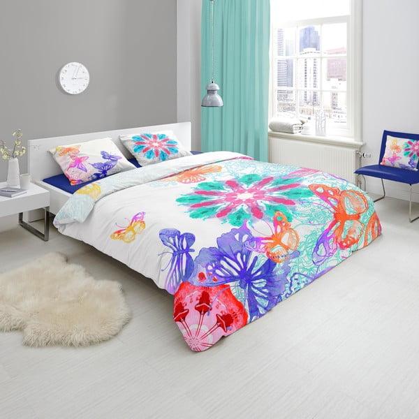 Obliečky Sparkling Colour, 240x200 cm
