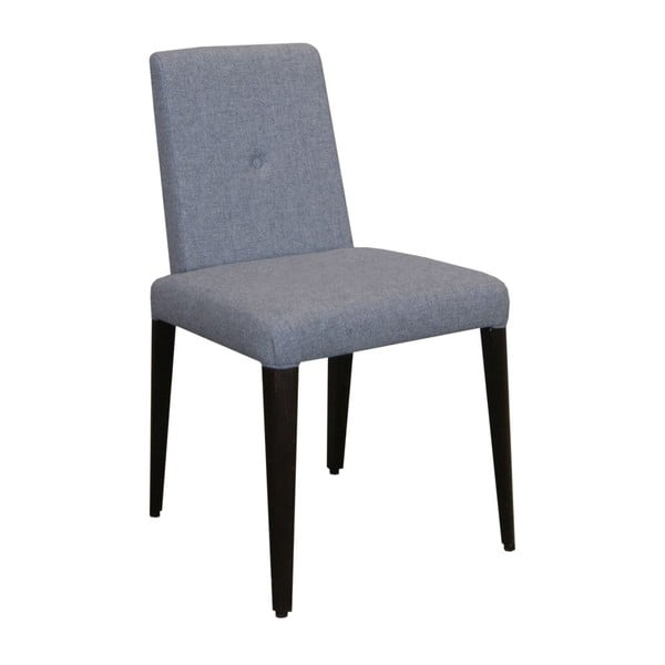 Stolička Oslo Grey