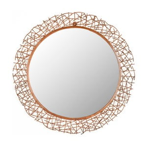 Zrkadlo Safavieh Twig, ⌀71 cm