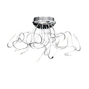 Nástenné/stropné svetlo Crido Medusa