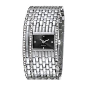 Dámske hodinky Esprit 3922