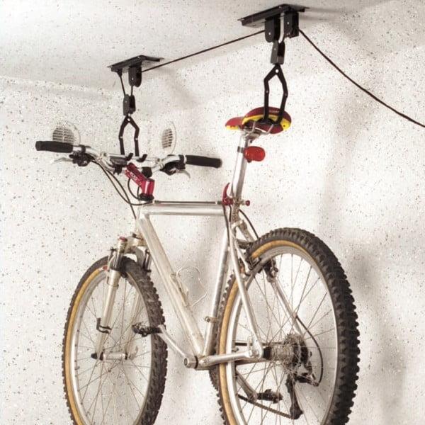 Stropný stojan na bicykel Ceiling Bike