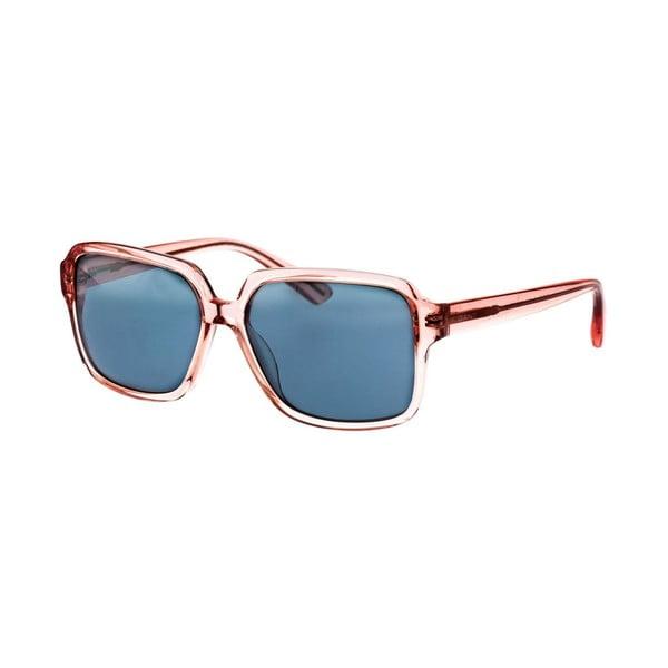 Dámske slnečné okuliare GANT Colvin Pink
