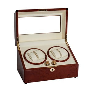 Box na hodinky Lindberg&Sons 8046