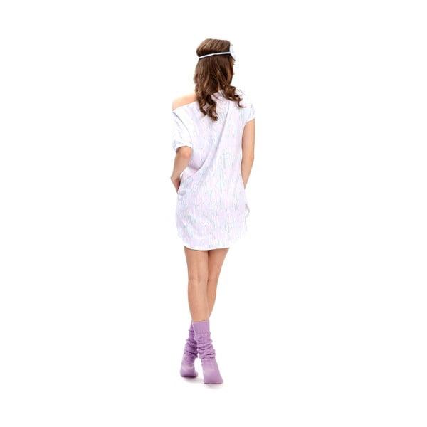 Tričko na spanie Beryl, veľkosť L