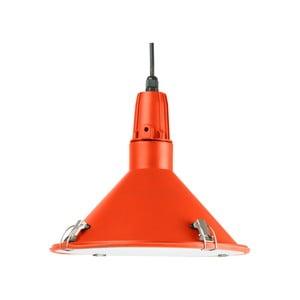Závesné svetlo Out Orange