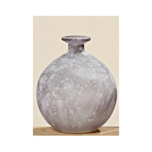 Váza Boltze Rehna