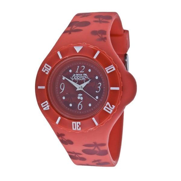 Dámske hodinky Le Temps des Cerises TC52RDPU