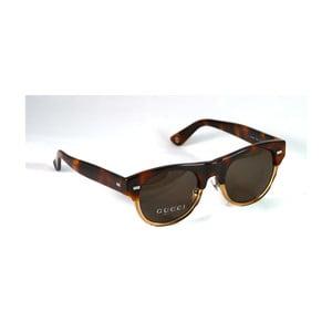 Pánske slnečné okuliare Gucci 1088/S Y5G