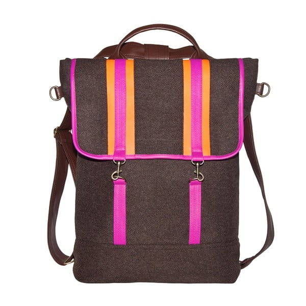 Batoh Mum-ray Bagpack I