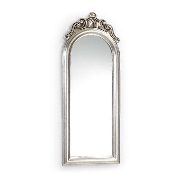 Zrkadlo Silver Palace, 39x3x99 cm