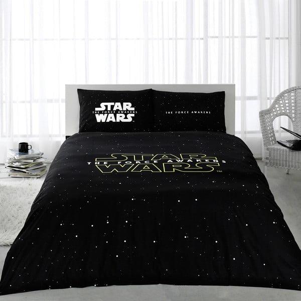 Obliečky Star Wars, 200x220 cm
