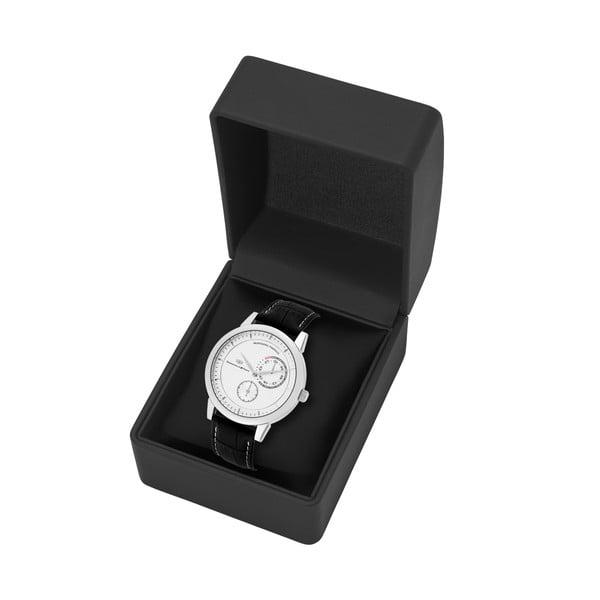 Pánske hodinky Rhodenwald&Söhne Levantos White/Black