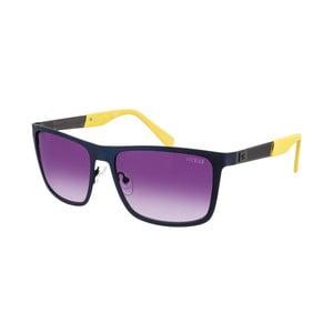 Pánske slnečné okuliare Guess 842 Marino Amarillo