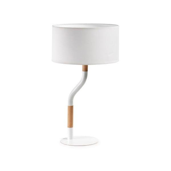 Stolová lampa La Forma Carole
