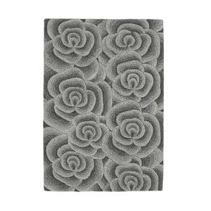 Koberec Valentine Light Grey, 120x170 cm