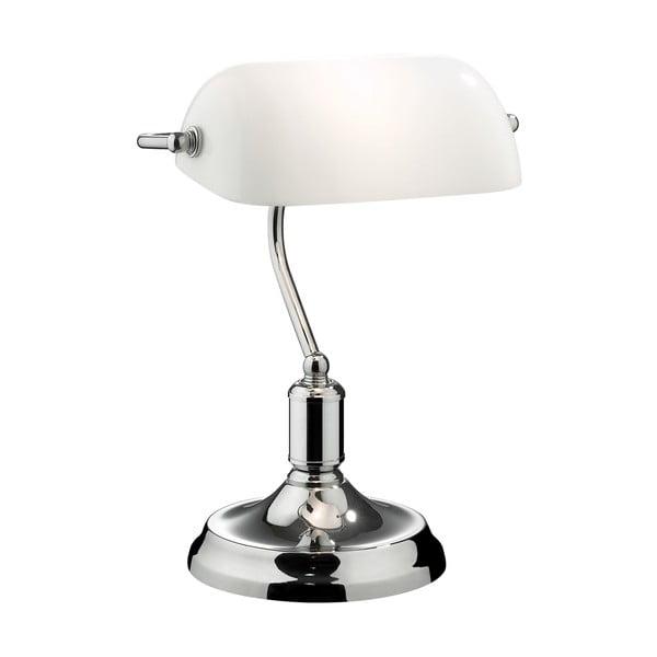 Stolová lampa Evergreen Lights Crido Offce