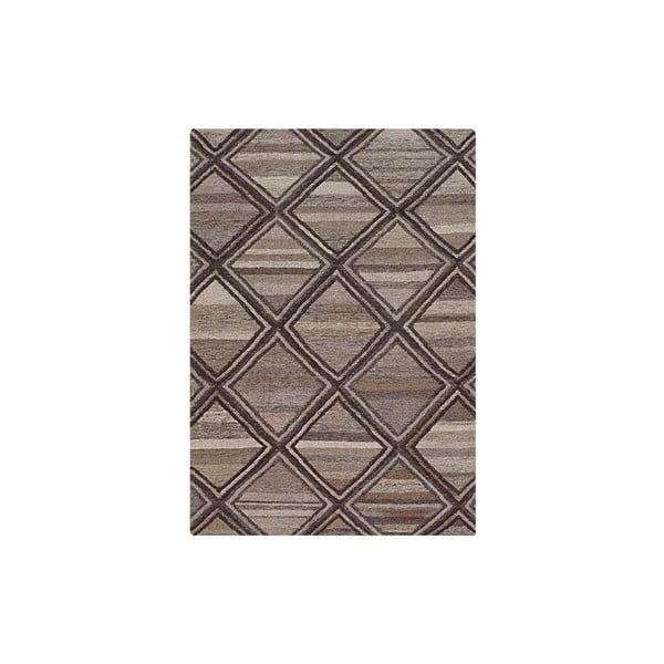 Ručne tkaný koberec Kilim 788, 140x200 cm