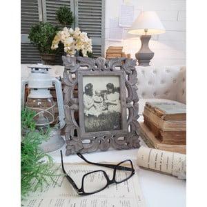 Fotorámik Antique Frame, 23x29 cm