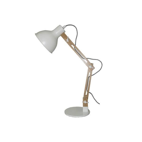 Stolová lampa Light Prestige Patu