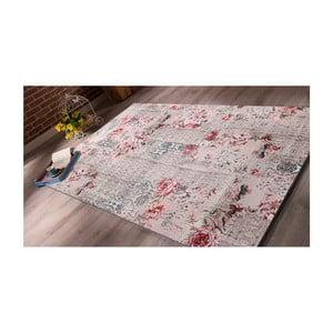 Odolný koberec Vitaus Millie, 120 x 160 cm