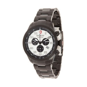 Pánske hodinky Swiss Military Pilot