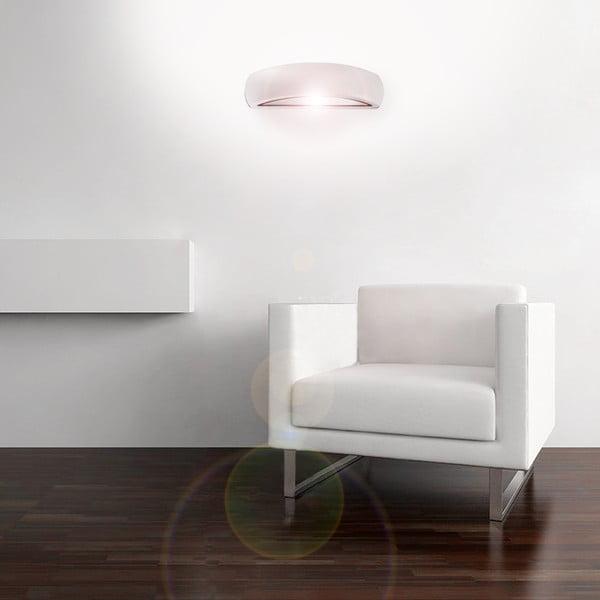 Vonkajšie nástenné svietidlo Evergreen LightsLindia