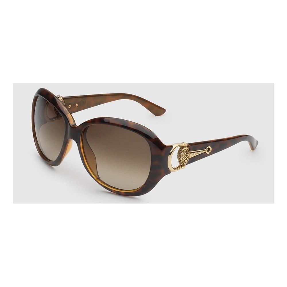 Dámske slnečné okuliare Gucci 3712 S Q18  c7dc657c273