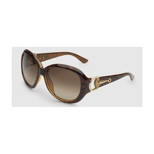 Dámske slnečné okuliare Gucci 3712/S Q18