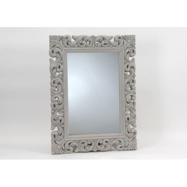 Zrkadlo Baroque, 91x121 cm