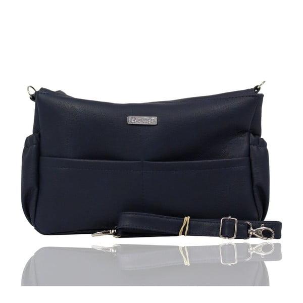 Kozmetická taška Beauty Bag no. 10