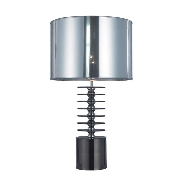 Stolová lampa Avon