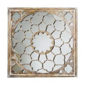 Nástenná zrkadlová dekorácia Graham&Brown Mandala