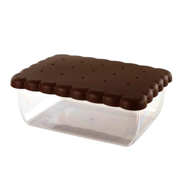 Dóza na sušienky Snips Biscuit, 2,7 l