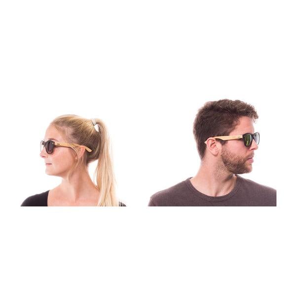 Slnečné okuliare Water Nixie