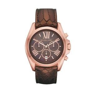 Dámske hodinky Michael Kors MK5551