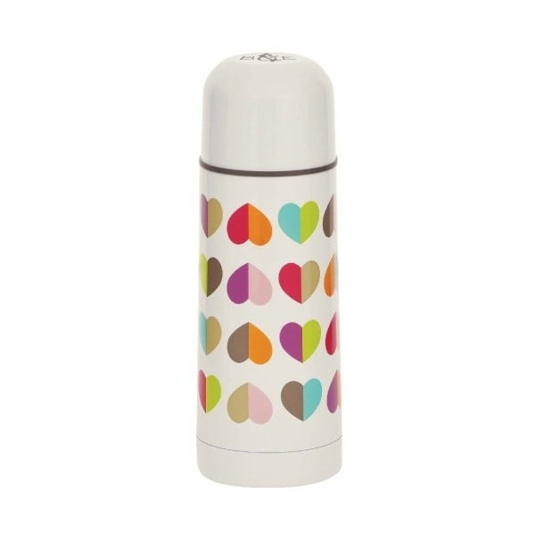 Termoska Beau&Elliot Confetti, 350 ml