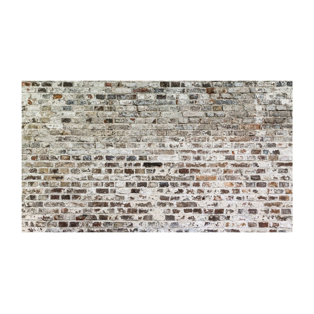 Veľkoformátová tapeta Bimago Walls Of Time, 500 x 280 cm