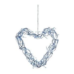 Svietiace srdce Supra