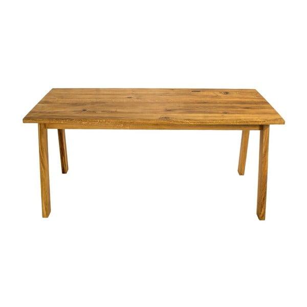 Jedalenský stôl Naturia Oak