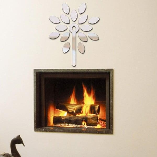 Dekoratívne zrkadlo Fire
