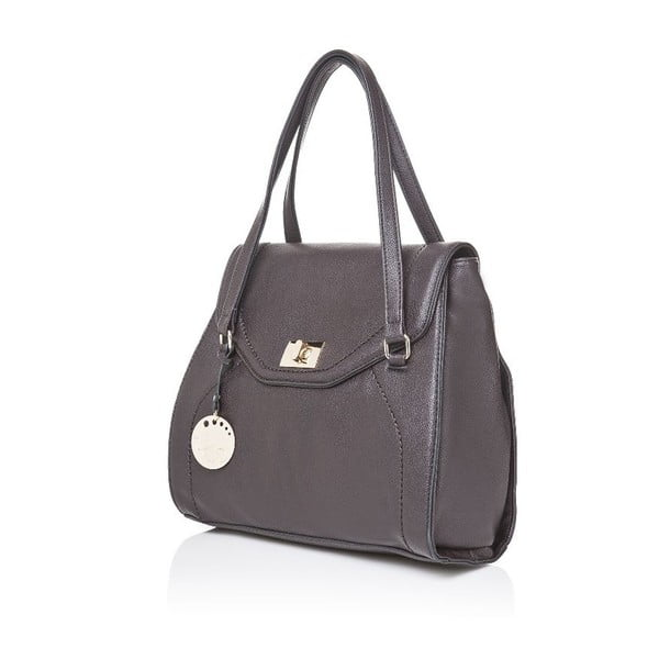 Kabelka Acqua di Perla Donnatello Moro Flap